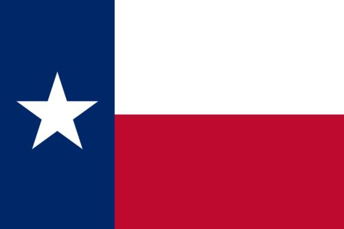 Texas Bucket List